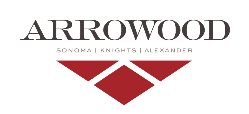 Arrowood-ApprovedLogo-01