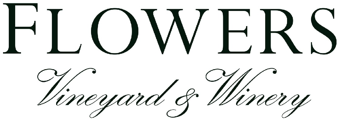 Flowers-Vineyards-Winery-Logo1