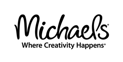 Michaels_2014_tag_Black
