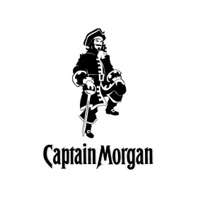 captain-morgan-logo-primary